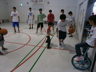 中高生の利用_スポーツ